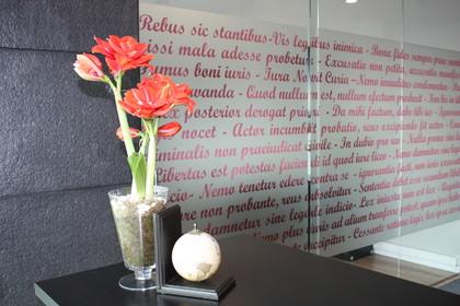 www.abogadoslopez-lorenzo.com